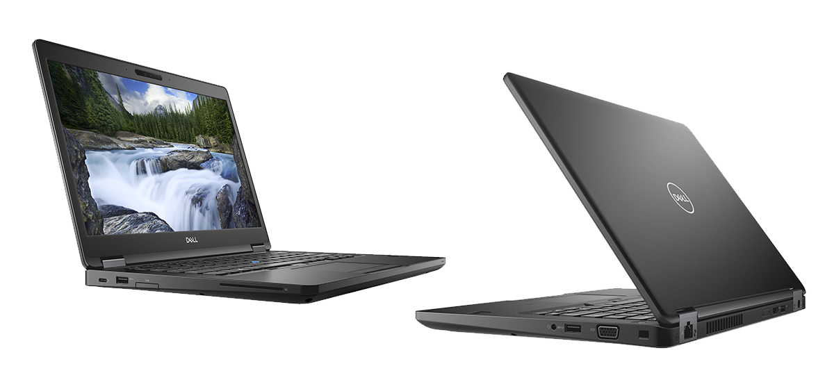 Dell-Latitude-5490_side