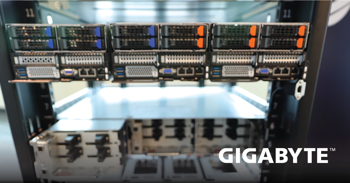 Gigabyte-server-distribution-wholesale